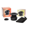 Lensbaby Lensbaby Spark 50mm f/5.6 (Nikon)