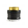 Lensbaby Twist 60mm f/2.5-22 (Nikon)