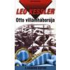 Leo Kessler OTTO VILLÁMHÁBORÚJA