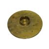 Leo (kínai) Járókerék (lapát) 180/42-es szivattyúhoz, bronz Leo
