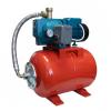 Leo XJWm 90/55 24CL házi vízmű