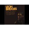 Leon Bridges - Good Thing (Vinyl LP (nagylemez))