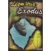 Leon Uris Exodus