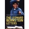 Leonard Bernstein Letters – Leonard Bernstein