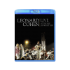 Leonard Cohen Live at the Isle of Wight 1970 (Blu-ray)
