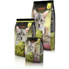 Leonardo Adult GF Baromfiban gazdag 0,3 kg - friss hússal 300g macskaeledel