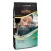 Leonardo Adult Sensitive Bárány & Rizs 0,4 kg