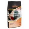 Leonardo Adult Sensitive Kacsa & Rizs 0,4 kg