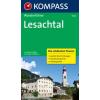 Lesachtal - Kompass WF 5622