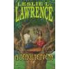 Leslie L. Lawrence A TEAÜLTETVÉNY I-II.