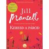 Lettero Kiadó Jill Mansell: Keresd a párod! - A szerelem nem vak, csak néha rövidlátó