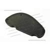 Levegőszűrő szivacs APRILIA DITECH RV-05-02-21