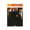 Level 42 The Universal Masters DVD Collection (DVD)