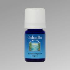 Levendula illóolaj – Lavender Highland, 10 ml illóolaj