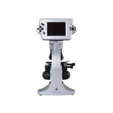 Levenhuk D70L digitális biológiai mikroszkóp mikroszkóp