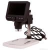 Levenhuk Levenhuk DTX 350 LCD digitális mikroszkóp