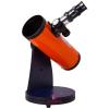 Levenhuk Levenhuk LabZZ D1 teleszkóp