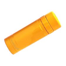 Levenhuk Levenhuk Rainbow 8x25 Sunny Orange/Napsárga egyszemes távcső távcső