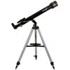 Levenhuk Levenhuk Skyline BASE 60T teleszkóp