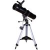 Levenhuk Levenhuk Skyline PLUS 130S teleszkóp
