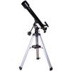 Levenhuk Levenhuk Skyline PLUS 60T teleszkóp