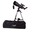 Levenhuk Levenhuk Skyline Travel 80 teleszkóp