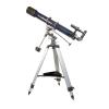 Levenhuk Levenhuk Strike 900 PRO teleszkóp