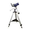Levenhuk Levenhuk Strike 950 PRO teleszkóp