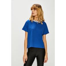 Levi's - Top - kék - 1496624-kék