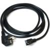Lewitz 806-356 Power cord 2,5m