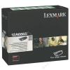 Lexmark 12A6865 Lézertoner Optra T620, 622 nyomtatókhoz, LEXMARK fekete, 30k (TOLOT620H)
