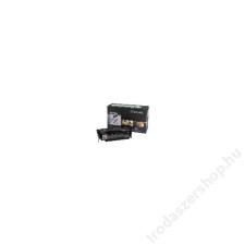 Lexmark 12A8425 Lézertoner Optra T430 nyomtatóhoz, LEXMARK fekete, 12k (TOLOT430H) nyomtatópatron & toner
