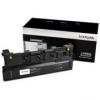Lexmark 54G0W00 Waste box [Szemetes] (eredeti, új)