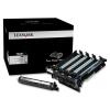 Lexmark 70C0Z10 (700Z1) Bk. (Eredeti) CS310/410 Dobegység