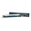 Lexmark C52X/53X 20K Photoconductor (LXK00C53030X)