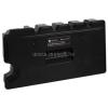 Lexmark CS720 Festékhulladék-tartály (74C0W00)