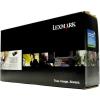 Lexmark cyan toner | return | 10000old | C736/X736/X738
