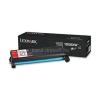 Lexmark E120 photoconductor (12026XW)