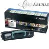 "Lexmark ""Lexmark [Optra X203N, X204N] X203A11G 2,5K toner (eredeti, új)"""