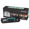 """Lexmark Lézertoner """"Optra E250dn, 350d, 352dn"""" nyomtatókhoz, LEXMARK fekete, 3,5k"""