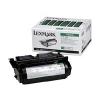 Lexmark T520 toner, 20K 12A6835 (Eredeti)