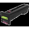 Lexmark Toner Lexmark magenta CS820 |  22 000 pgs | CS820de / CS820dte / CS820dtfe