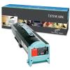 Lexmark W850 W850H21G Toner