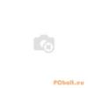 LEXMARK X203/204 CHIP 2,5K /PC/