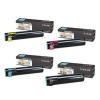 Lexmark X940/945e toner magenta 22K X945X2MG (Eredeti)