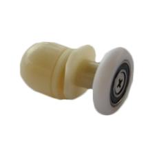 Leziter G40 Zuhanykabin görgő szimpla (G-40) kád, zuhanykabin