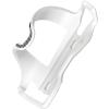Lezyne Flow Cage SL Right Enhanced White