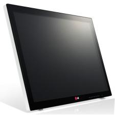 LG 23ET63V monitor