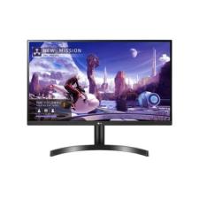 LG 27QN600-B monitor