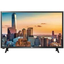 LG 32LJ500V tévé